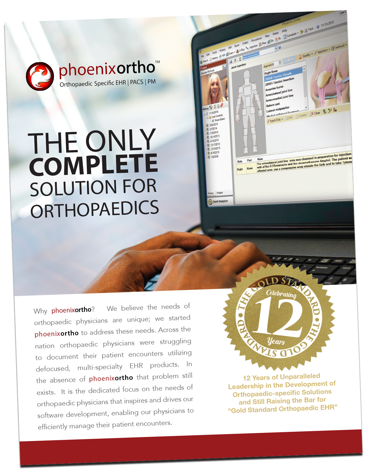 Phoenix Ortho 2018 brochure cover.png