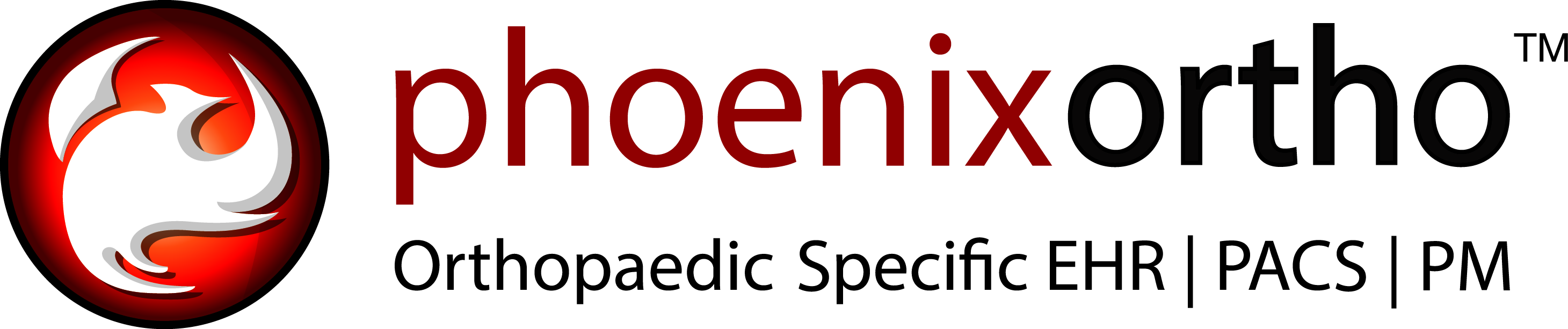 Phoenix Ortho EHR | PACS | PM