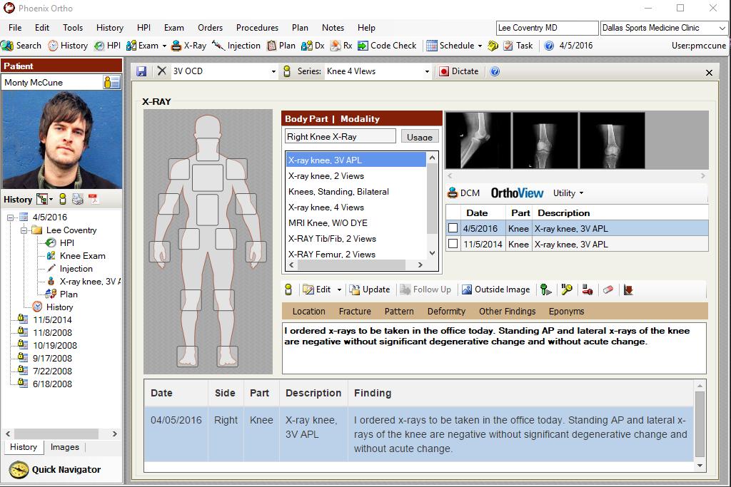panel 2 screenshot