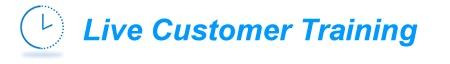 Live_customer_Training_with_clock_icon.jpg